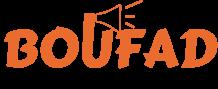 boufad.com